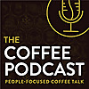 The Coffee Podcast