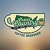 Cross CountryCoffee Roadshow