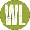 Walkerland Blog