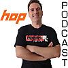 Hop Podcast