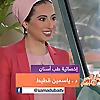 Dr. Yasmin Kottait | Best Pediatric Dentist in Dubai, Dentist for Toddlers