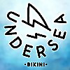 Undersea Bikini Blog