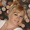Lori Brainard