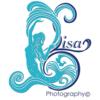 Lisa Olschewske Photography