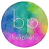 Bexphoto | Fun & vibrant family photographer in Kent & Sussex