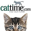 CatTime   Health