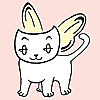 Cat Faeries Blog   Health for Cats