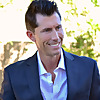 Las Vegas Life Coach and Therapist Brett Baughman