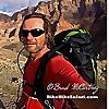 Bike Hike Safari | Thru Hiking