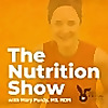Mary's Nutrition Show