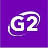 G2Planet Blog