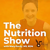 The NuTritional Pearls Podcast