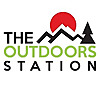 The Outdoors Station - Podcast