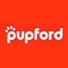 Pupford Blog
