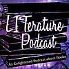 LITerature Podcast