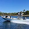High Octane Fishing   Fishing Charters Crystal River, Florida