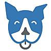 Dog's Best Life | Dog Health