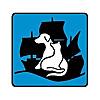 Godspeed Animal Care Blog