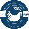 Lutheran Social Services of North Dakota