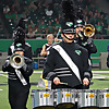 UND Pride of the North Bands