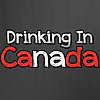 Drinking In Canada