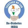 De Diabetes India   Diabetes Awareness, Support & Information