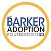 The Barker Adoption Foundation: Ethical, child-centered adoption services