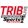 TribLIVE High School Sports Network