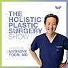 Holistic Plastic Surgery Show
