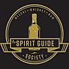 Spirit Guide Society