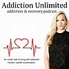 Addiction Unlimited Podcast
