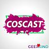 Coscast