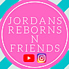 Jordan's reborns n friends