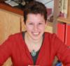 Jessica Grimm Blog
