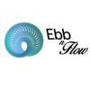 EbbnFlow Blog
