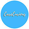 CareCurious