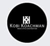 Mr. Koachman » Men's Fashion & Style Guide