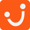 Jiyo India