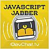 JavaScript Jabber Podcast
