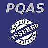 Personalized Quality Assurance Services (PQAS) Blog