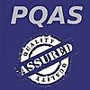 Personalized Quality Assurance Services (PQAS) Blog