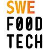 Sweden FoodTech