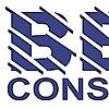 BETA Consultancy Co Blog