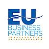 EU Business Partners   Article 27 GDPR Representative