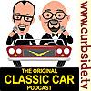 The Curbside Car Show podcast