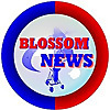 BlossomNews