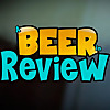 A Beer in Review