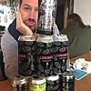 Kent Beer Reviews
