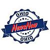 news. now ohio