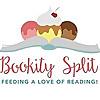 Bookity Split